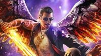Saints Row: Gat out of Hell для PS4 и PS3 выходит на следующей неделе — релизный трейлер