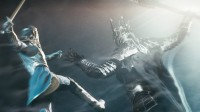 Middle-earth: Shadow of Mordor – The Bright Lord