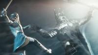 Дополнение The Bright Lord для Middle-earth: Shadow of Mordor выйдет на этой неделе