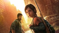 The Last of Us: Remastered распродажа в PSN