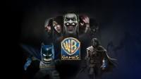 Новые скидки в PS Store — Warner Bros распродажа, Dying Light и другое
