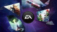 Распродажа от EA в PlayStation Store — Dragon Age Inquisition, Battlefield Hardline и многое другое
