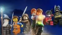Новые скидки в PlayStation Store - LEGO, Titan Souls и другое