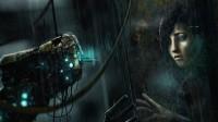 Релизный трейлер научно-фантастического хоррора SOMA