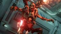 Предложение недели в PlayStation Store — DOOM