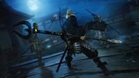 Демо Nioh для PS4 появится в этом месяце, полноценный выход состоится в этом году