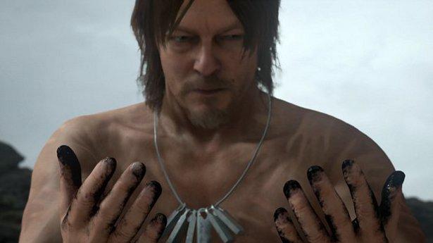 Грядущие развлечения для PS4