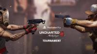 Турнир Uncharted 4