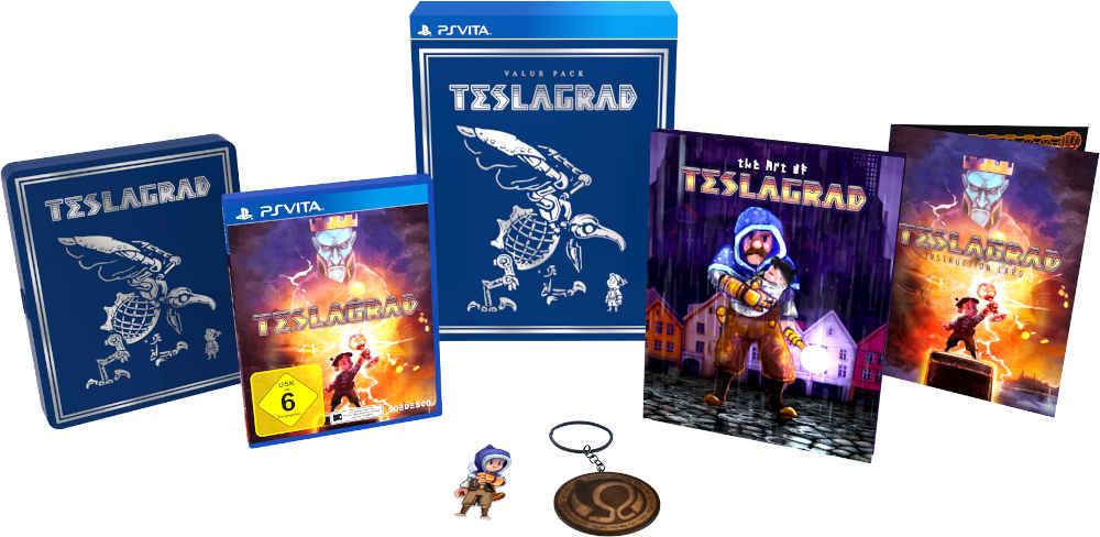 Teslagrad-value-pack