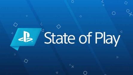 Трансляция State of Play — 10 декабря 2019
