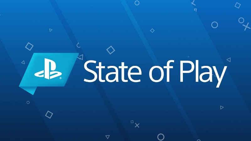 26 февраля пройдет новый выпуск State of Play