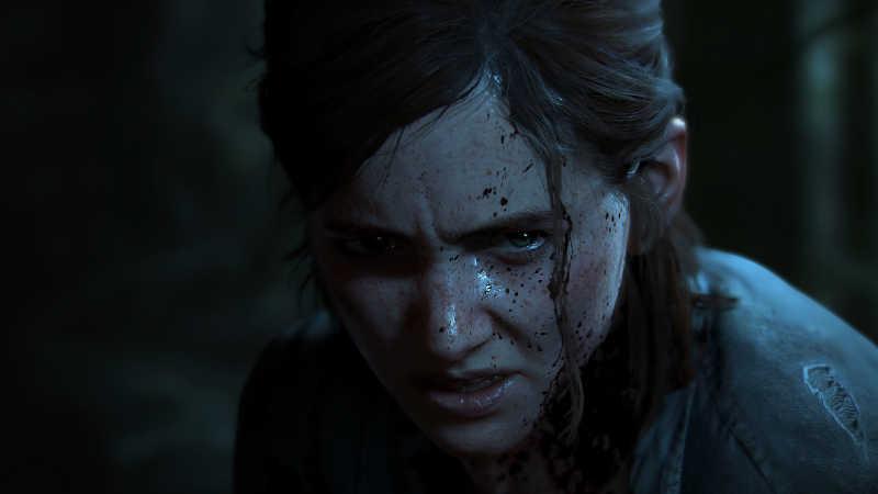Самые ожидаемые игры начала 2020 года для PlayStation 4