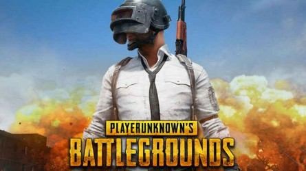 Трейлер кроссплатформенности PlayerUnknown's Battlegrounds