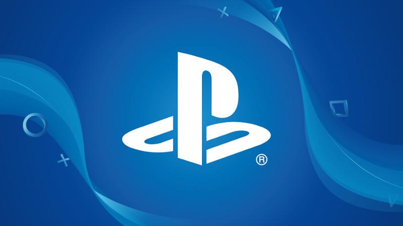 Патентные изображения нового контроллера Sony