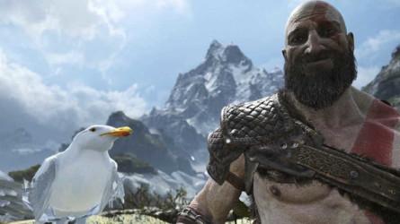 Полигональная эволюция пяти героев на PlayStation за 25 лет