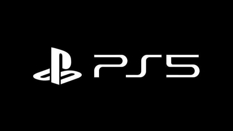 Трансляция «Дорога к PS5»
