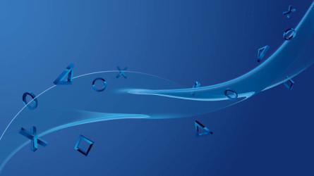 Официальные форумы PlayStation прекращают работу