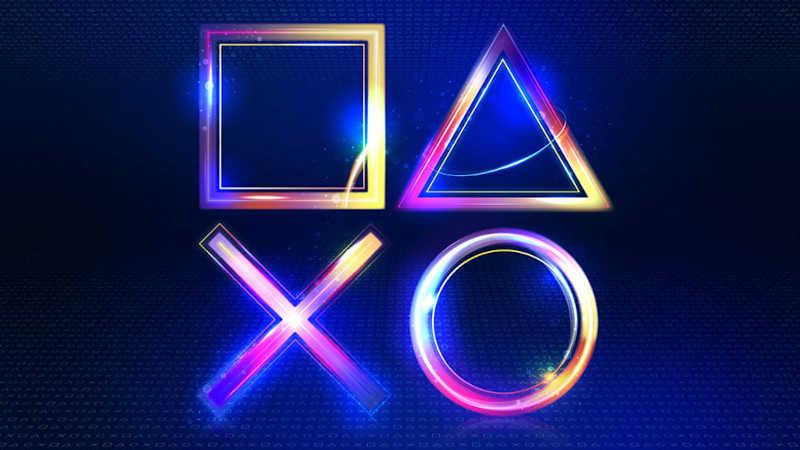 Получите эксклюзивные призы приняв участие в конкурсе «Праздник для игроков PlayStation»