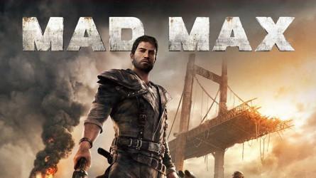 «Хиты PlayStation» пополнились еще тремя играми — Injustice 2, Mad Max и LEGO Batman 3: Beyond Gotham