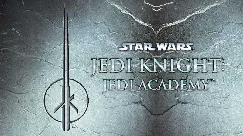 Предложение на выходные в PS Store — Скидка на STAR WARS Jedi Knight: Jedi Academy, ONE PIECE: PIRATE WARRIORS 4 и другое