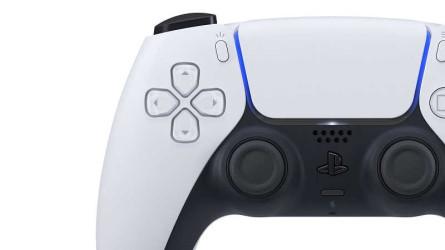 Разработчики Dying Light 2, Godfall и Observer: System Redux хвалят возможности DualSense для PS5