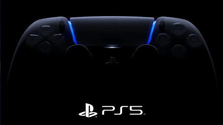 Bloomberg: в августе нас ждет большой анонс для PS5