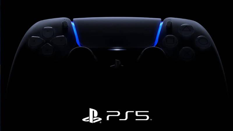 Прямая трансляция презентации игр для PlayStation 5