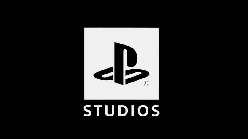 PlayStation Studios — бренд эксклюзивов PlayStation