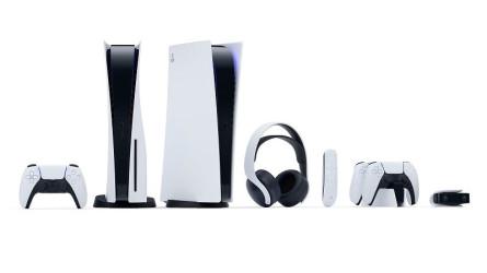 Голосование: Какая из анонсированных игр для PS5 вас больше всего впечатлила?