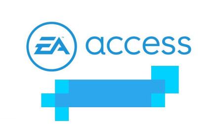 Месячная подписка EA Access временно стала дешевле в PS Store