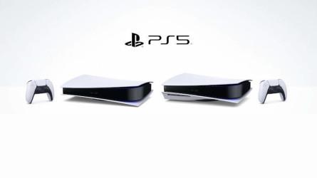 Даниэль Ахмад: Подставка будет входить в комплектацию PlayStation 5
