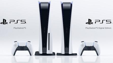 Какие игры можно ожидать на запуске PlayStation 5 — Стартовые игры PS5