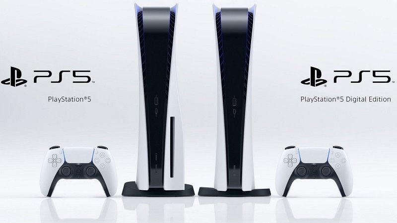 Новый патент Sony намекает на облачную поддержку игр PS1, PS2 и PS3
