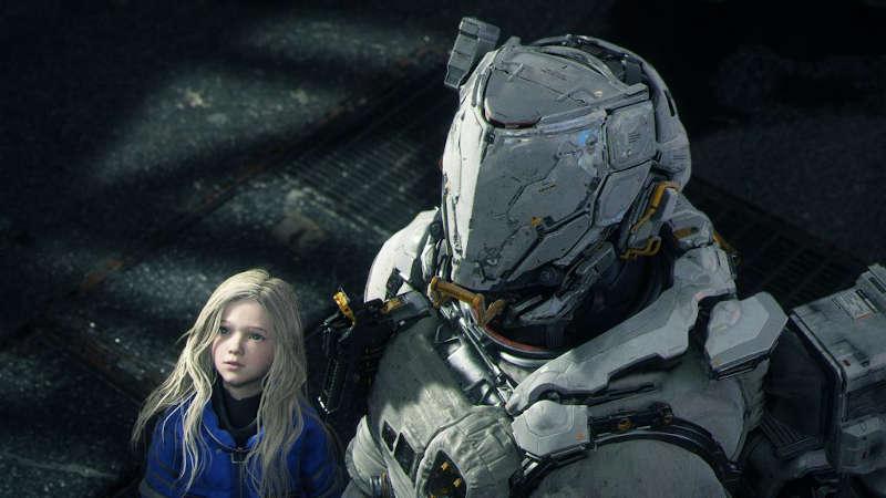 Стали известны примерные даты выхода громких релизов для PlayStation 5