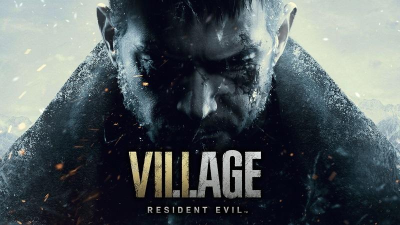 Resident Evil: Village готовится к новой геймплейное презентации