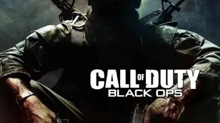 Чипсы Доритос, возможно, выдали название новой части Call of Duty — Black Ops Cold War