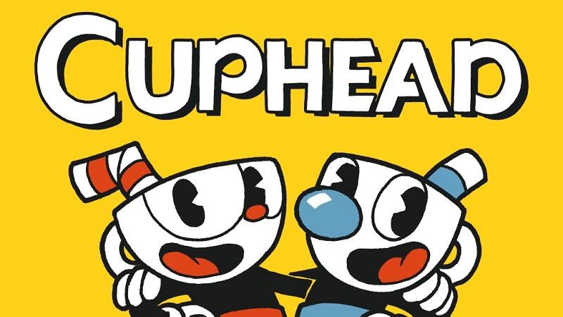 Cuphead вышел на PS4, релизный трейлер
