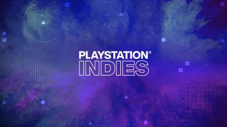 Встречайте 9 инди-игр, которые готовятся к выходу на PS4 и PS5