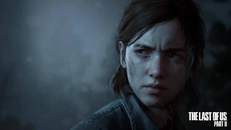 SuperData: 2.8 миллионов проданных цифровых копий The Last of Us: Part II в июне — Новый рекорд