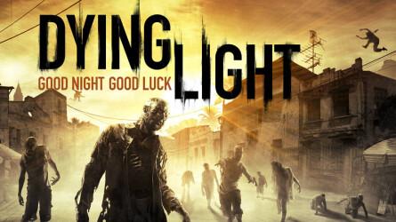 Игры до 1500 рублей в PS Store — Скидка на Dying Light, Fallout 4, Ведьмак 3 и многое другое