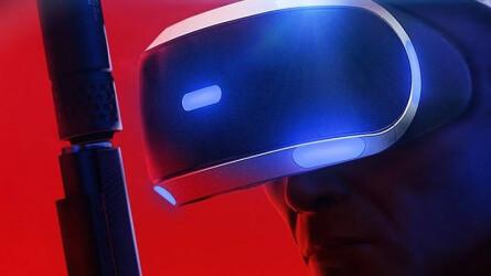 Геймплейная демонстрация Hitman 3 для PS VR