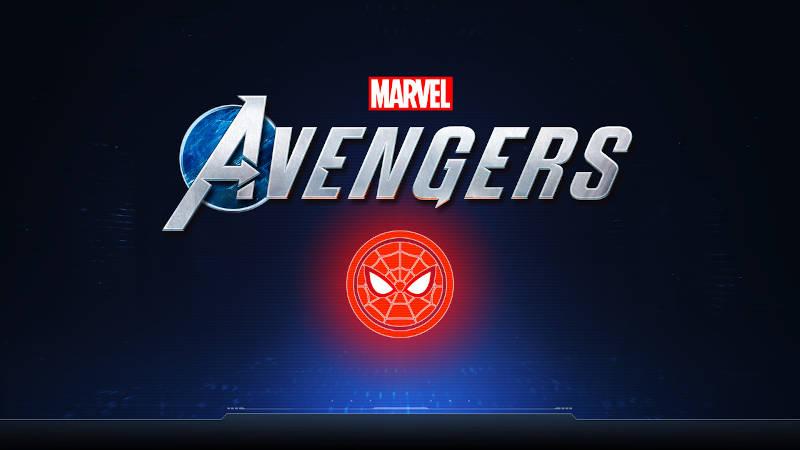 Человек-паук — эксклюзивный персонаж Marvel's Avengers для PS4 и PS5