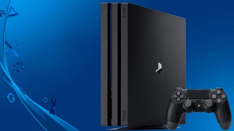 PlayStation 4 продолжает ставить рекорды продаж — Мировые продажи превысили 112,3 миллиона консолей