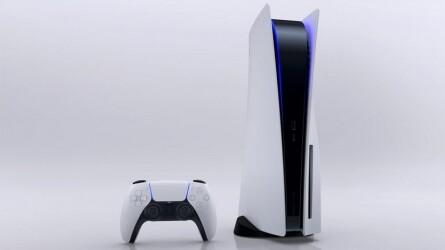 Подробности о записи голосового чата на PlayStation 5