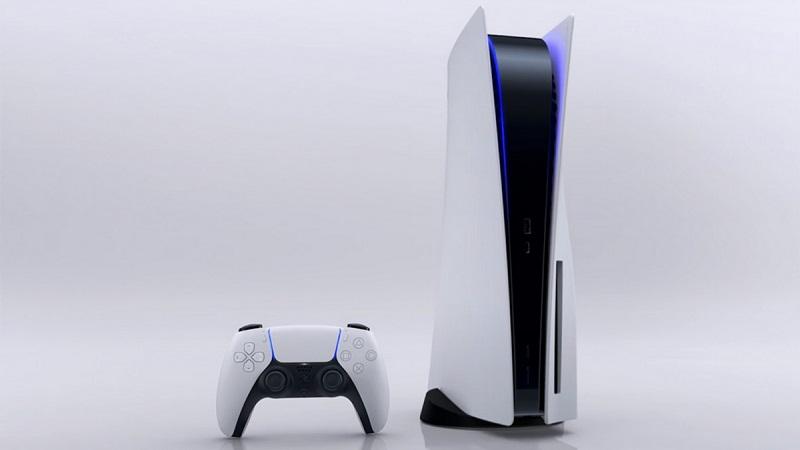 Разработчик Call of Duty показал интерфейс PlayStation 5 (обновлено)