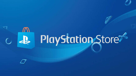 В PS Store начали дорожать игры для PlayStation 4