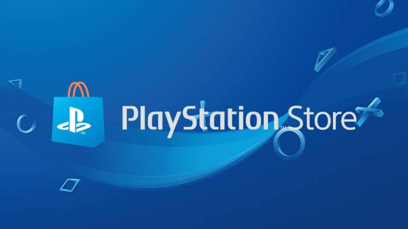 В PlayStation Store теперь можно покупать игры из каталога PS Plus