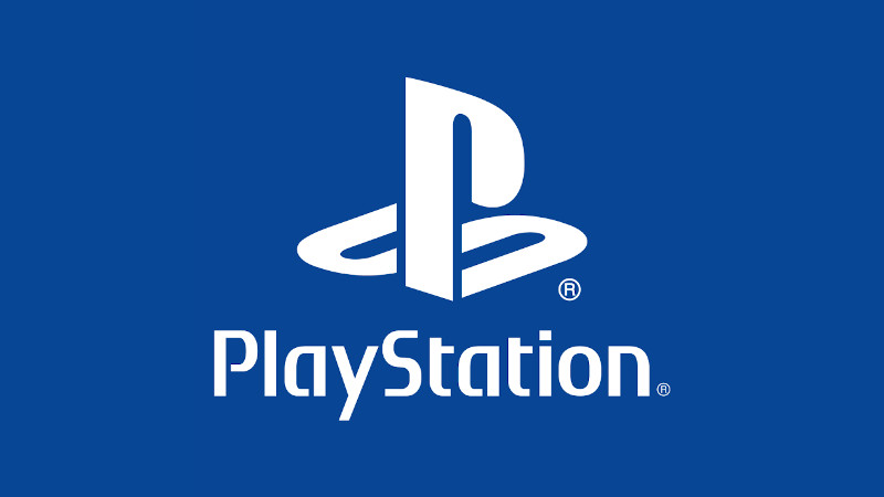 Системное ПО PlayStation 4 обновилось до версии 8.00