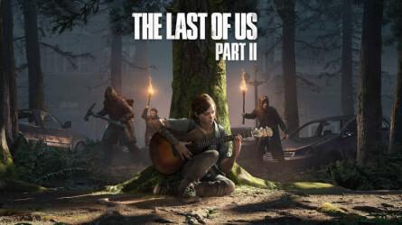 Распродажа геймпадов и игр для PS4 в розничных сетях