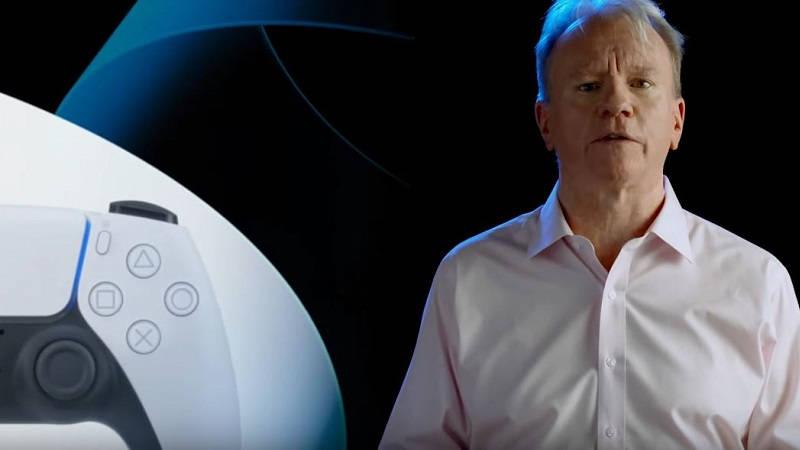 Джим Райан рассказал о проблемах запуска PS5 и почему в России пока нет PS Now